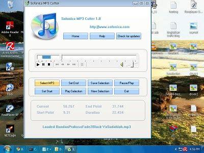 download mp3 cutter untuk pc kumpulan aplikasi lengkap komputer dan tutorial gratis