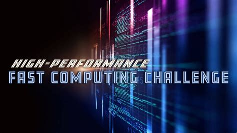 coding challenge take part in nasa s coding challenge and speed up its 30