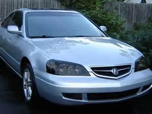 Acura Used Cars For Sale By Owner Acura Cl 2003 For Sale By Owner In Ronkonkoma Ny 11779