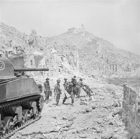 133 best monte cassino images on world war two monte cassino south east europe of the world war ii monte cassino