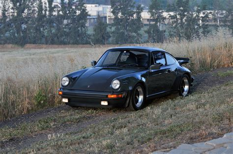 porsche 930 turbo blue porsche 911 turbo 930 specs 1974 1975 1976 1977
