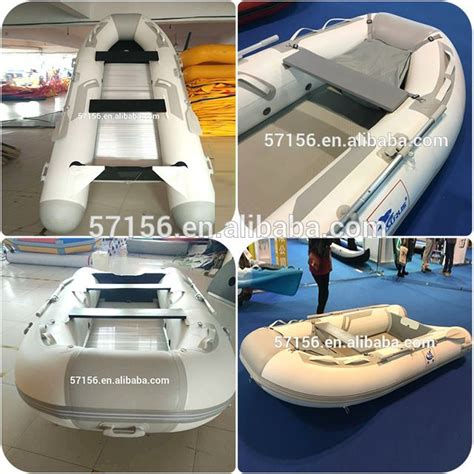 inflatable boats for sale alibaba 25 unique inflatable boats ideas on pinterest diy boat