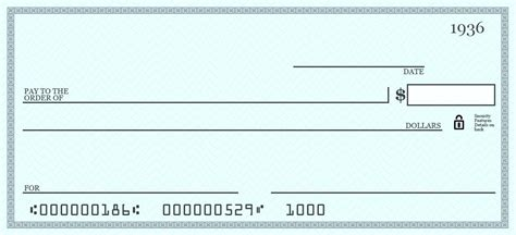 personal check template word 2003 check template word virtuart me