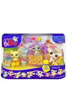 lps playsets images lps lps playsets  pet