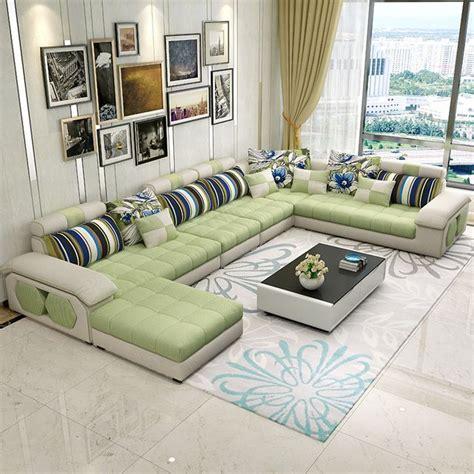 sofa living room designs best 25 sofa set designs ideas on furniture
