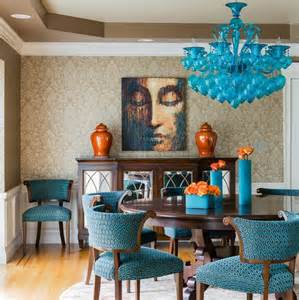 dining room buffet decorating ideas with decorative