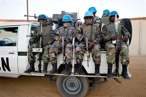 un jobs rwanda threats to blue helmets un media for freedom