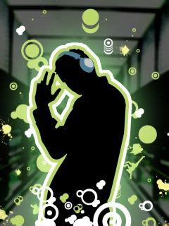 house music themes for mobile phones 240x320 mobile phone wallpapers download 97 240x320