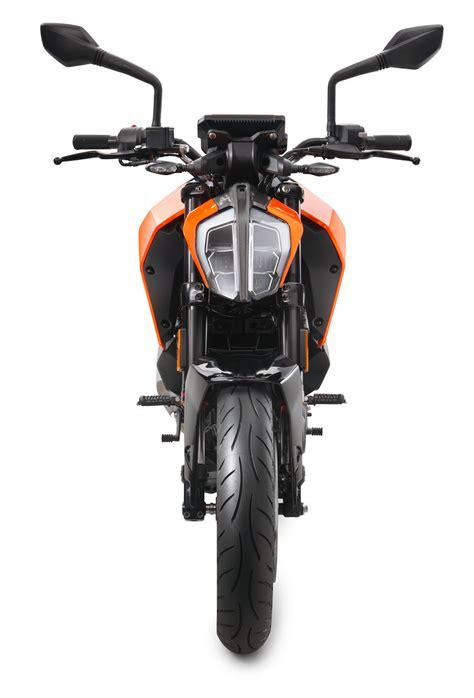 125er Motorrad Duke by Gebrauchte Ktm 125 Duke Motorr 228 Der Kaufen