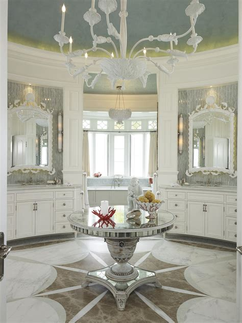 eileen taylor home design inc classical home by taylor taylor inc
