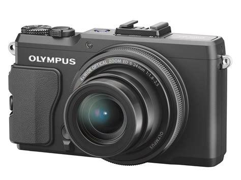 Kamera Olympus Mju Ii olympus xz 2 stylus digitalkamera de kamera