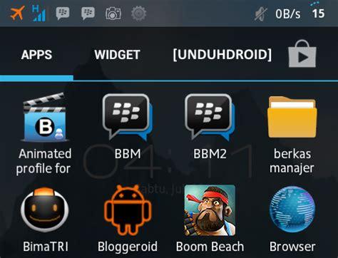 bbm2 apk aplikasi gratis untuk android apk