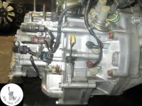 find 98 02 honda accord sohc 4 cyl automatic transmission