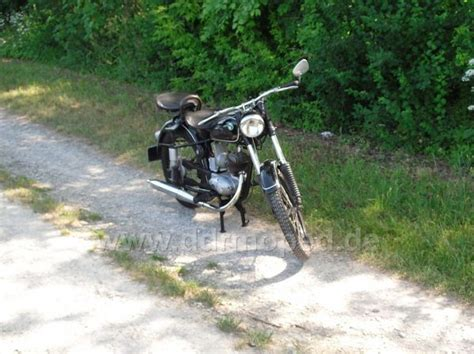 Gebrauchte Motorräder In Meiner Nähe by Mein Erstes Motorrad Seite 2 Ddrmoped De