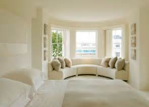 small sofa for bedroom sitting area bedroom with sitting area designs gorgeous bed board and