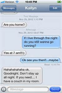 best friend text messages love quotes image quotes at