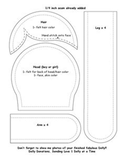 free welders doo rag pattern 1000 free patterns 1000 images about dolls on pinterest fabric dolls