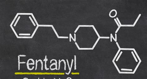 Detoxing Fentanyl by When Does Fentanyl Withdrawal Start