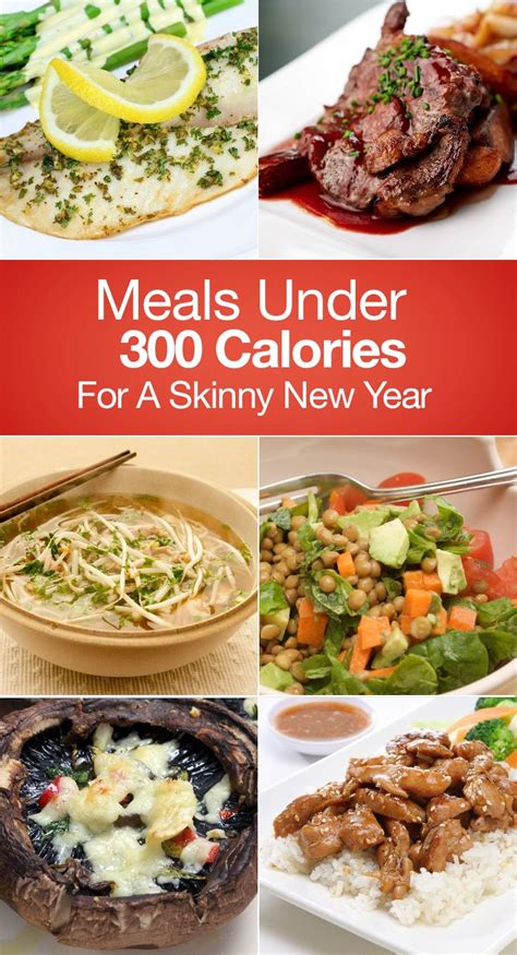 new year food calories best 25 600 calorie meals ideas on 600