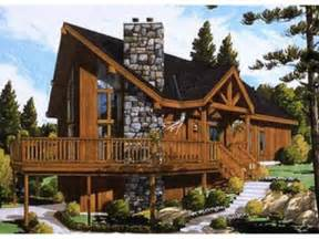 chalet floor plans chalet house plans with garage chalet 20 x 24 appalachian cabin 20 x 24 chalet plans with loft
