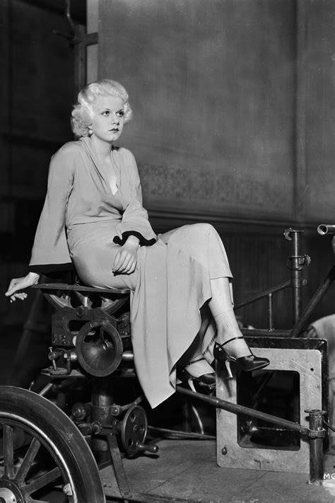 vintage hollywood actress photos 19 best vintage celebrity on set photos vintage photos