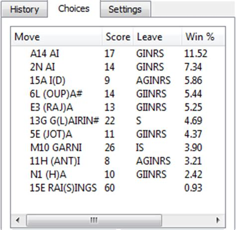 is ic a word in scrabble free scrabble player and analysis tool