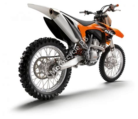 Ktm Xc W 500 Ktm 500 Xc W Pictures Specifications And Reviews