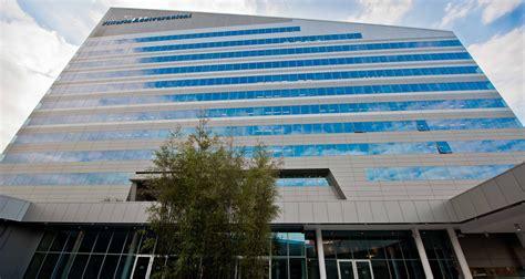 conte assicurazioni sede legale vittoria assicurazioni chiude un ottimo 2013 nella