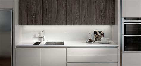 kitchen design advice kitchen design advice design and installation of