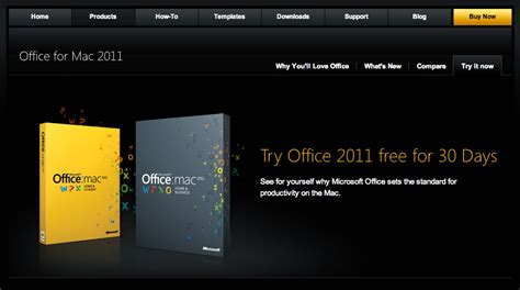 Microsoft Office For Mac Free by Quelques Liens Utiles