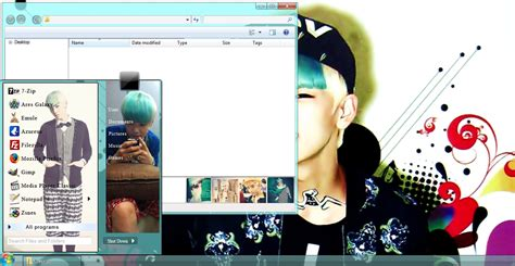download themes kpop for windows 7 download themes kpop windows 7 donloading