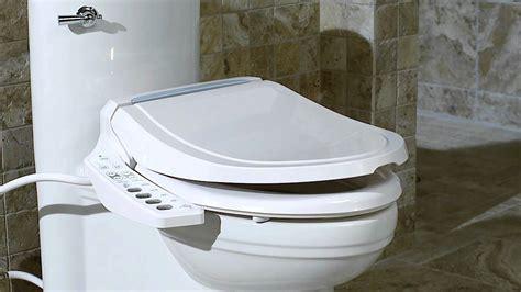 Bidet Badezimmer by American Standard Toilet Bidet Combination Wasserhahn Wc