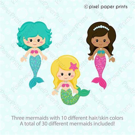 mermaid clip best 25 mermaid clipart ideas on mermaid