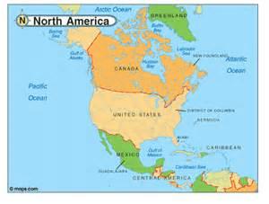 map of bermuda and united states maps world map bermuda