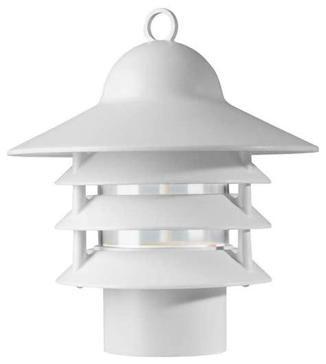 coastal outdoor lighting fixtures newport coastal pendants hanging fixtures marina