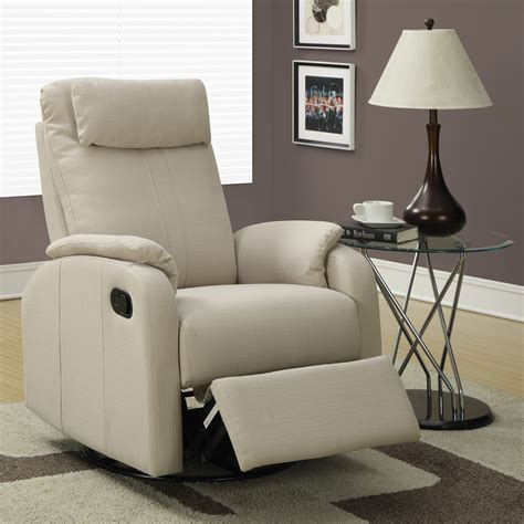 speisekammer somborn swivel occasional chairs modern swivel accent chair