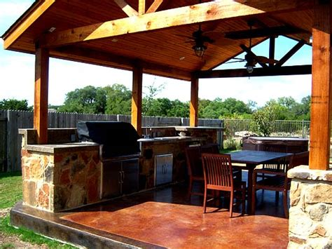 detached patio cover detached patio covers archadeck custom decks patios sunrooms and porch builder