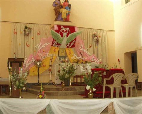 Cheap Wedding Ceremony Decorations by Cheap Wedding Ceremony Decorations Ideas House