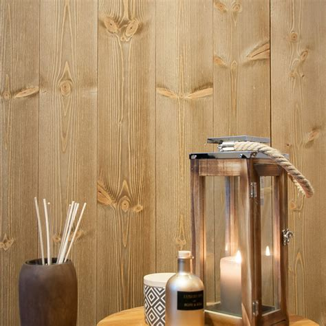 stained wood panels stained wood panel inspiration hjem bergene holm