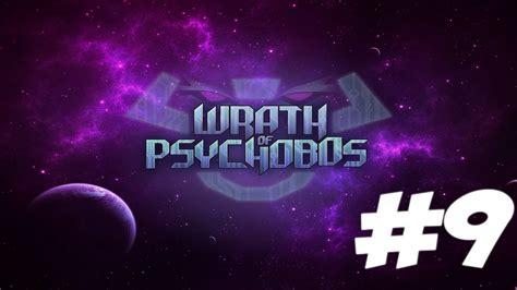 ben 10 omniverse wrath of psychobos gameplay 2 ben 10 omniverse wrath of psychobos 9 the end for
