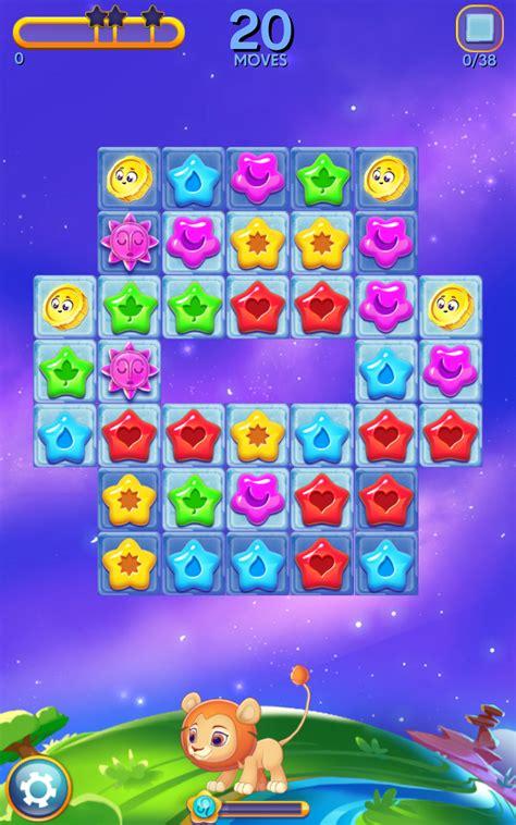 26 revision v1 image level 26 mobile v1 after png luna light saga wikia fandom powered by wikia