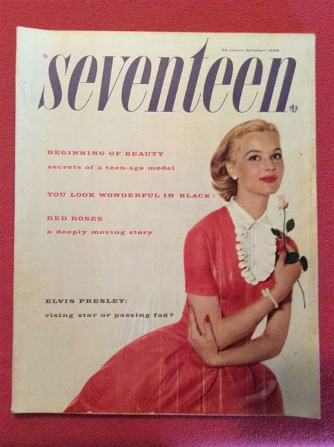 street style seventeen magazine 56 best 1950 s toys games images on pinterest