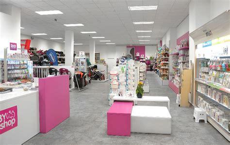baby shop news fashion s r o distributor of brands gb