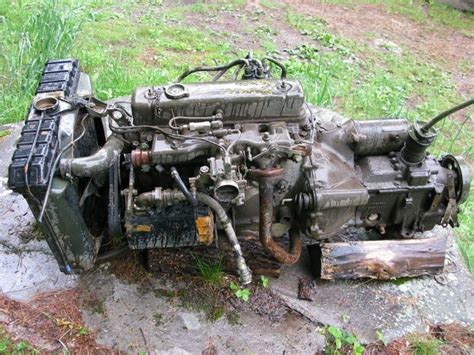 m151 jeep for sale m151 power packs for sale parts too g503 military