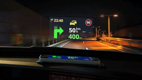 Auto Navigation Kostenlos by Sygic Gps Navigation 4mobiles Net