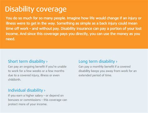 disability insurance cancellation letter sle letter to insurance company requesting policy