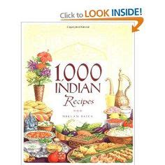 1000 images about cook books 1000 images about cook books to buy on
