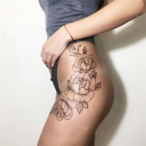 455 best tattoos images on pinterest tattoo designs
