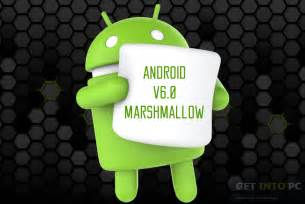 Android 6 0 marshmallow x86 for pc free download