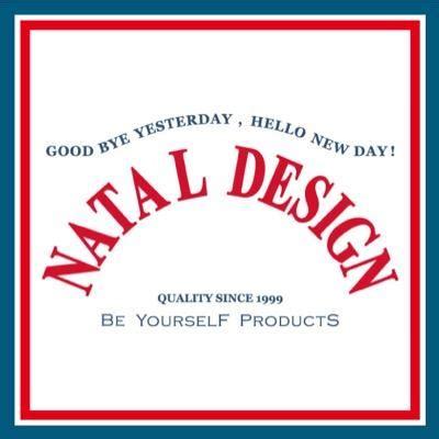 design natal natal designネイタルデザイン nataldesign twitter